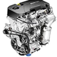 Информация по моторам для Opel Vectra B