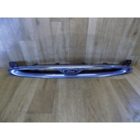 Решетка радиатора, Ford Escort, 95AB8200CC