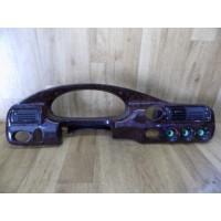 Накладка щитка приборов, Ford Escort, 95ABA042N54LDW