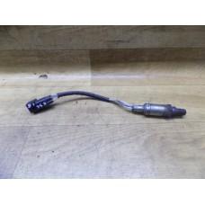 Лямбда зонд, 1.4-1.6, Ford Escort, 0258003076