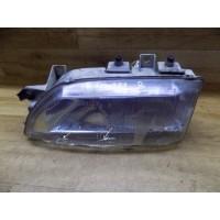 Фара левая (дефект), Ford Escort, 91AG13006LA