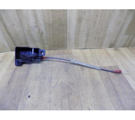 Ручка внутренняя передней правой двери, Ford Escort, 95AGA22600AB