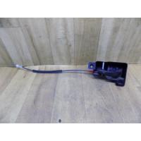 Ручка внутренняя передней левой двери, Ford Escort, 95AGA22601AB