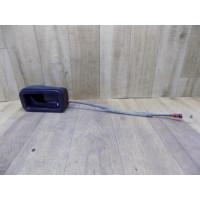 Ручка внутренняя передней правой двери, Ford Escort, 91ABA22600AB