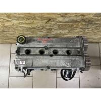 Двигатель, мотор в сборе, L1H, 1.6, 16v, Ford Escort