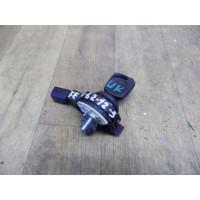 Замок/личинка крышки багажника с ключом, Ford Escort