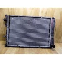 Радиатор основной, 1.6, Ford Escort, 91AW8K161DD, 92AB8005ED