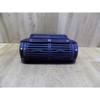Диффузор/дефлектор центральный, Ford Escort, 95AWA014L21AD