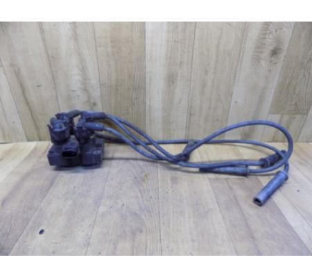 Катушка зажигания, Ford Escort, 88SF12029A2A