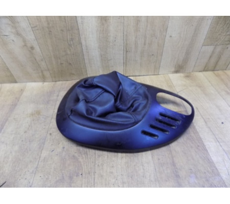 Декоративная накладка кулисы, Ford Escort, 95ABA045B79CA