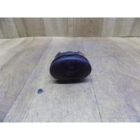 Кнопка подогрева заднего стекла, Ford Escort, 95AG18C621AA