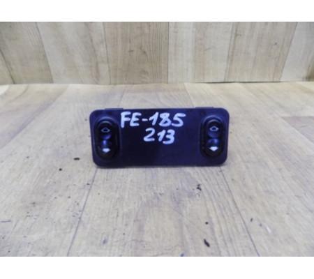Кнопка стеклоподъемника, Ford Escort, 91AG14529AB