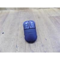 Кнопка стеклоподъемника, Ford Escort, 95AG14529BA