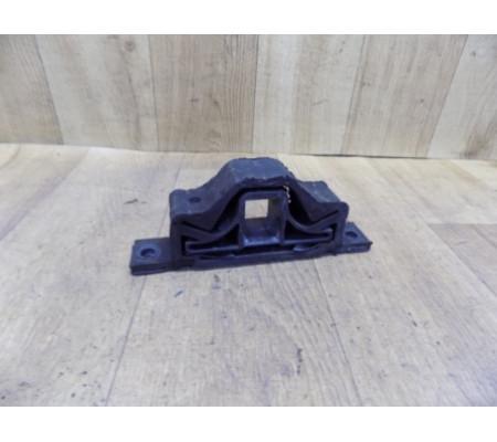 Подушка коробки, Ford Escort, 96WT7N029AA
