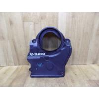 Защита ремня ГРМ, Ford Escort, 96FF6E004AC