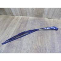 Стеклоочиститель задний, Ford Escort, 91AG17526W2B