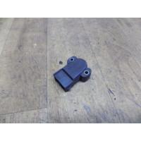 Датчик положения дроссельной заслонки, Ford Escort, 928F9B989CA