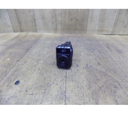 Кнопка противотуманных фар, Ford Escort, 91AG15K218AA