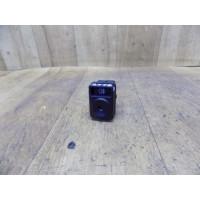 Кнопка противотуманных фар, Ford Escort, 91AG15K237AA