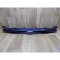 Решетка радиатора, Ford Escort. 95AB8200AB