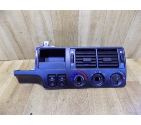 Центральный дефлектор, Ford Escort, 91AGA014L21AB
