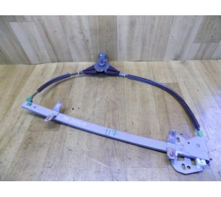 Стеклоподъемник передний правый, Ford Escort, 95ABA23200AA