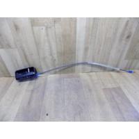 Ручка внутренняя передняя правая, Ford Escort, 91ABA22600AB