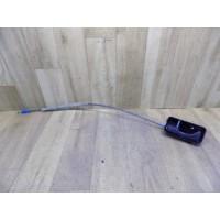 Ручка внутренняя передняя левая, Ford Escort, 91ABA22601AB