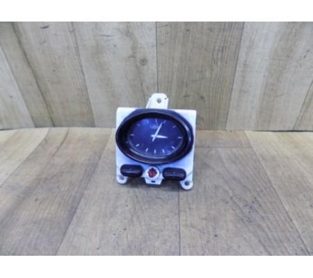 Часы, Ford Escort, 95AB15000AB