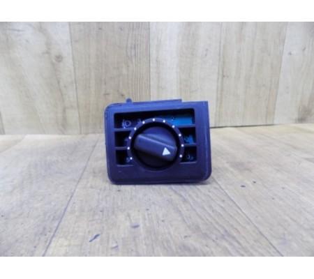 Блок света, Ford Escort, 91AGA018B09AC
