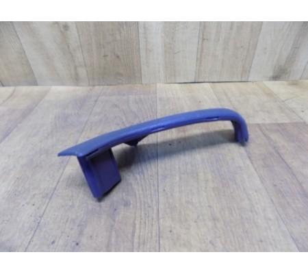 Накладка передней правой ручки, Ford Escort, 91ABA24184AE
