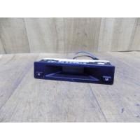 Часы, Ford Escort, 91AB15000AC