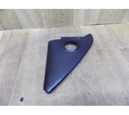 Накладка зеркала внутренняя правая, Ford Escort, 91ABA23408DD