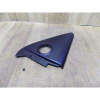 Накладка зеркала внутренняя левая, Ford Escort, 91ABA23408DD
