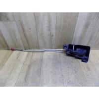 Внутренняя ручка передней левой двери, Ford Escort, 95AGA22601AB