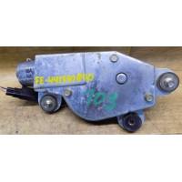 Моторчик стеклоочистителя, Ford Escort, 0390201526