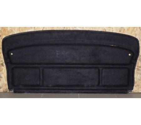 Полка багажника, Ford Escort