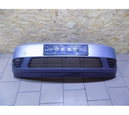 Бампер передний, Ford Fiesta 5, 2S6117K819