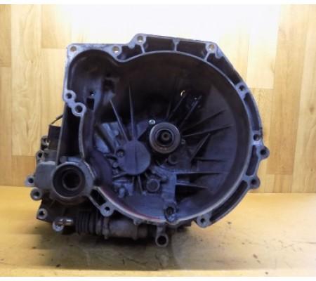 Коробка переключения передач, (МКПП, КПП), 1.3, Ford Fiesta 4, 97WT7002VC