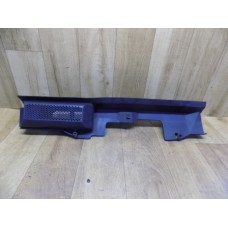 Воздуховод, Ford Fiesta 4, 96FG8326ED