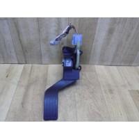 Педаль газа, 1.8 TDCI, Ford Focus 1, 2M519F836AE