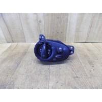 Блок света, Ford Focus 1, 98AG13A024CH