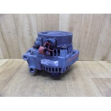 Генератор, 80A, 1.4-1.6, Ford Focus 1, 98AB10300GK