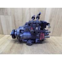 Топливный насос высокого давления (ТНВД), 1.8 TDDI, Ford Focus 1, 0986444501, 0470004007, XS4Q9A543SE