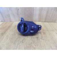 Блок света, Ford Focus 1, 98AG13A024AH