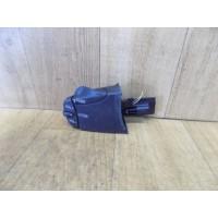 Подрулевой переключатель  управления магнитофоном, Ford Focus 1, 98AB14K147AC