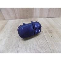 Блок кнопок стеклоподъемника, Ford Focus 1, YS4T14529AA