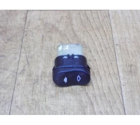 Кнопка стеклоподъемника, Ford Focus 1, 98AG14529CB