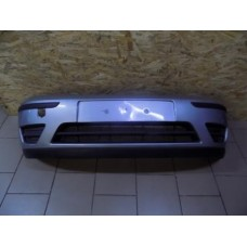 Бампер передний, Ford Focus 1, 2M5117757ADW