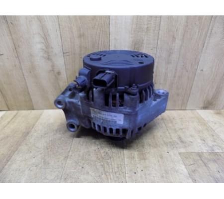 Генератор, 80A 14v, 1.4-1.6, Ford Focus 1, 98AB10300GJ, 63321679